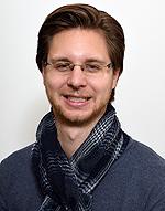 Christoph-Jaeger_150