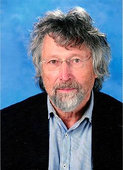Bernd Wiederhold,