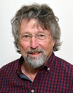 Bernd-Wiederhold_150