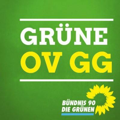 cropped-gruenegg_profilbild-1.jpg